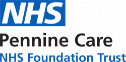 Pennine Care NHS FT